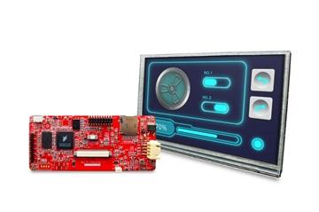 Picture of IA208048MC-050AWD-E