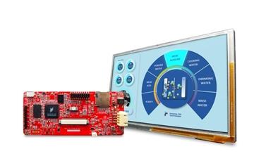 Picture of IA208048MC-070AWD-E
