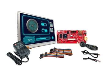 Picture of SK-IA208048MC-050AWD-E