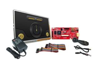 Picture of SK-IA208048MC-070AWD-E