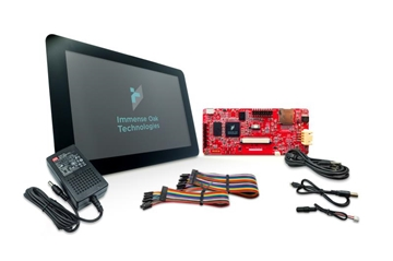 Picture of SK-IA210260MC-070AWD-P