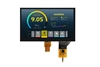 Picture of NVT101-SINHL40C0#WS