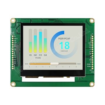 Picture of WL0F00035000XGAAASD00-FC