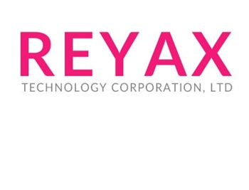 Picture for brand Reyax