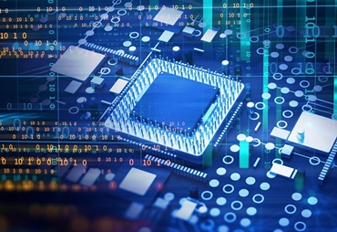 Picture for category Embedded Systems