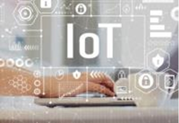 Picture for category Wireless & IOT