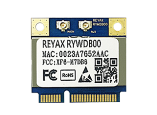 Picture of RYWDB00