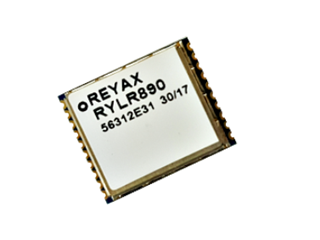 Picture of RYLR890