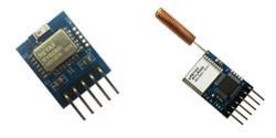 Wi-Fi/ Bluetooth/ Lora/ ISM-RF/ GPS-GNSS/ NCF-RFID/ 4G LTE/ Antenna